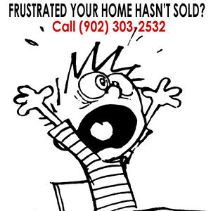 Is Your Home Still For Sale?
