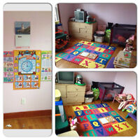 24/6 childcare. As low as 400.00 a month!! Alternative Chidlcare