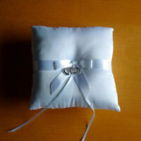 Wedding: Ring Bearer Ring Cushion ***Priced to Go***