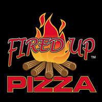 Fired Up Pizza Summer Staff
