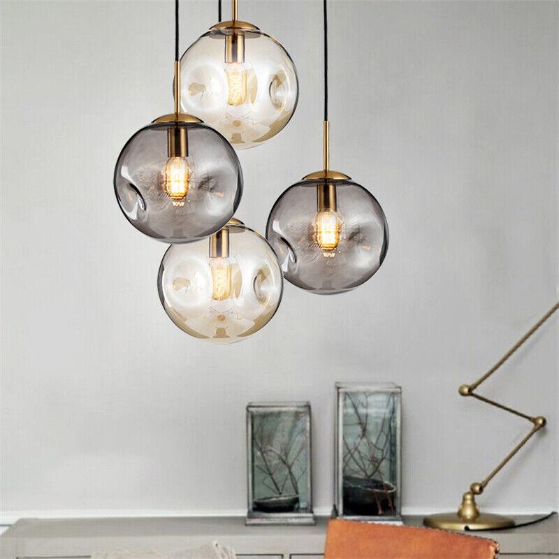 Hanging Light Fixtures For Kitchen