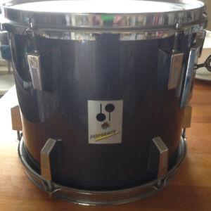 "Sonor Drum 13"" x 11"" Performer Series - SUPER RARE"