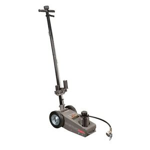 NEW - 22 ton Hydraulic Jack