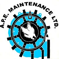 Full Time Experienced Journeyman Millwright