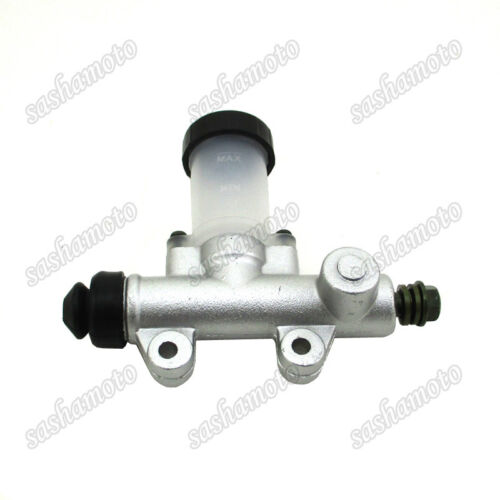 Brake Master Cylinder For HammerHead 80T TrailMaster MID 6.000.305 XRS GO Kart