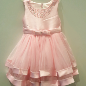 Brand New party , princess wear for 2 year baby Box Hill Whitehorse Area Preview