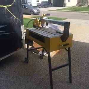 Table Saw Kijiji Free Classifieds In Edmonton Find A Job Buy A Car Find A House Or