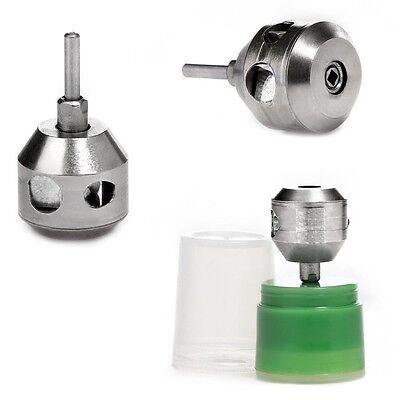 Dental Turbine Cartridge Big Head Torque Wrench Type For High Speed Handpiece