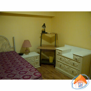 2 Furnished rooms available Females only Cambridge Kitchener Area image 9