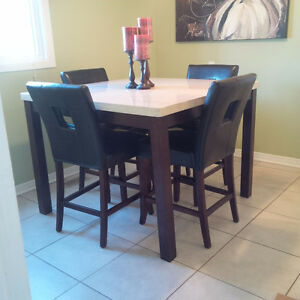 pub buy or sell dining table sets in ottawa kijiji