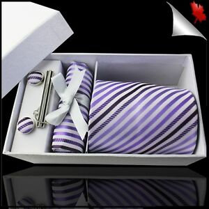 wedding and prom Bow Ties - Mens or Boys  Plain Design Kitchener / Waterloo Kitchener Area image 10
