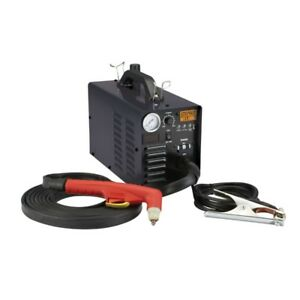 Plasma Cutter  NEW