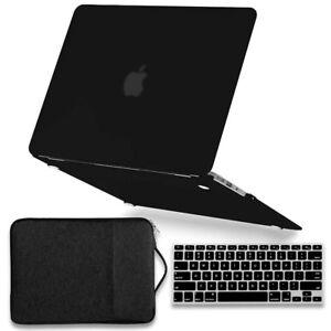 Étuis pour Macbook Air 13 inch (A1369/A1466) (avec housse)