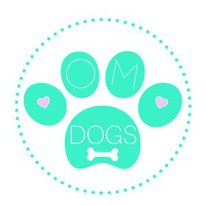 OM DOGS Dog Walking Services