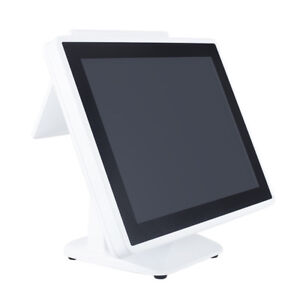 Restaurant POS system for Sale