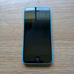 16GB iPhone 5C (Rogers) - ONLY $160!