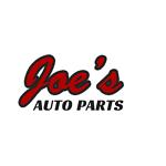 JOE'S OEM AUTO SALVAGE