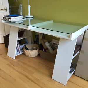 Art and Hobby Work Table