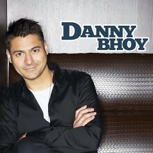Danny Bhoy Tickets (10 to sell) Melbourne - 3rd April 2016 Morayfield Caboolture Area Preview