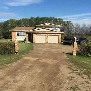 Acreage for Sale - Highway 302 East - Approx. 10 miles from P.A.