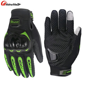 Motorcycle gloves $20