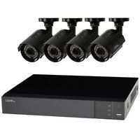 Protect Your Home+Business-Security Cameras Offer Today