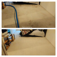 30%OFF STEAM CARPET CLEANING & SHAMPOO,UPHOLSTERY &TILE CLEANING