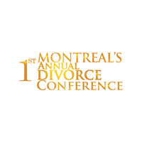 Montreal's 1st Annual Divorce Conference