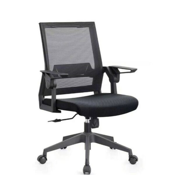 CCC 008 Computer /Executive /Office Chair