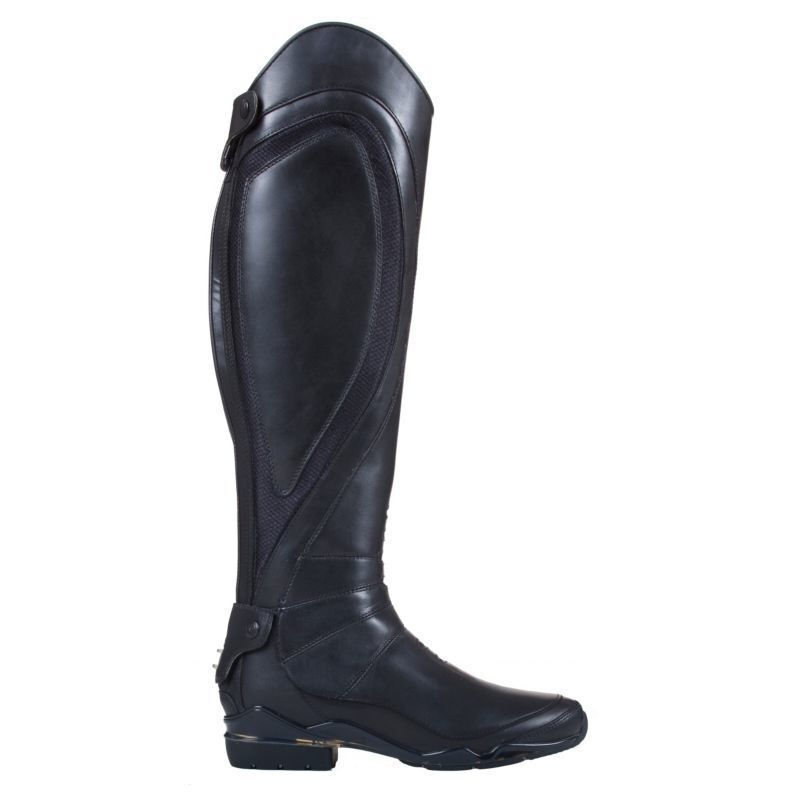 Top 5 Ariat Boots for Experienced Riders | eBay