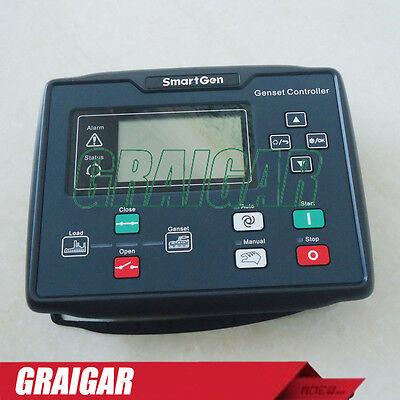 New Smartgen Hgm6110n Genset Controller