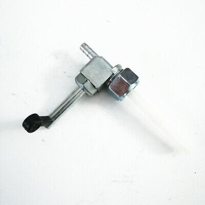 Motorcycle Fuel Tank Petcock Valve cock ATV switch for Simson SR