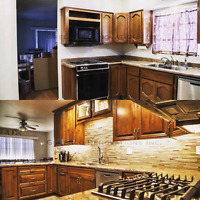 HOME RENOVATIONS EXPERTS