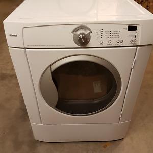 Kenmore Elite Dryer - model 970-c8919200
