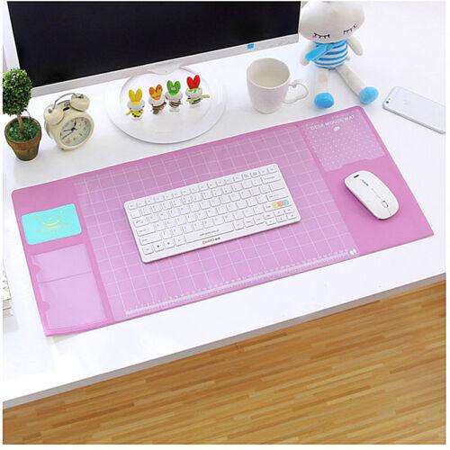 desk writing pad