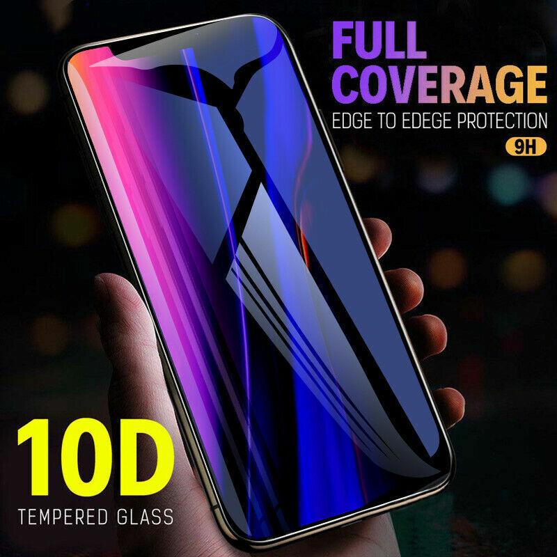 iphone 11 pro max 2019 10d