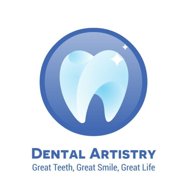 Full Time General Dentist