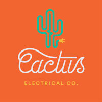 Electrician -Electrical Service Repairs & Installations