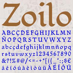 ALFABETO-ZOILO-LETRAS-A-ELEGIR-12cm-MADERA-DM-4mm-MDF-WOODEN-LETTERS-DECOUPAGE