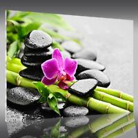 Massage thérapeutique ou détente