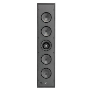 PARADIGM - CI Elite™ E-5 LCR Series Speaker -SAVE OVER 85%