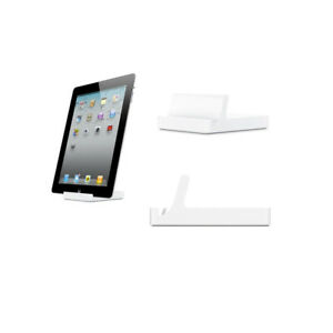 Brand new apple ipad 2 dock and magic mouse