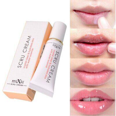 BEST Lip Care Cream Lipbalm Nourishing Moisturizing Lip Balm Remove Dead (Best Moisturising Lip Balm)
