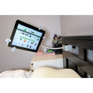 Tablet Arm for sale!
