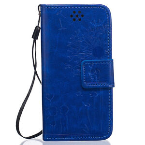 iPhone 5s Lovely Leather Flip Cover Cases St. John's Newfoundland image 10