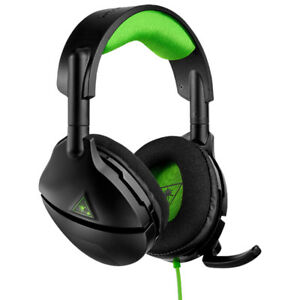 Turtle Beach Stealth 300 Gaming Headset with Microphone for Xbo