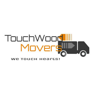 Short Notice Movers in Kitchener,Waterloo,Cambridge☎️9055466683
