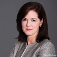 HEADSHOTS CORPORATE PHOTOGRAPHY BY THE TOP