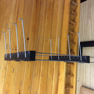 Jewellery display stand for $1.00 each Kitchener / Waterloo Kitchener Area image 8