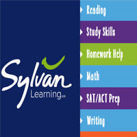 High School Tutoring - All Subjects